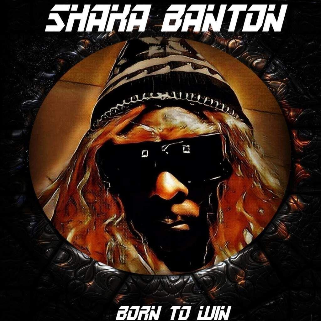 Shaka banton will release the first single