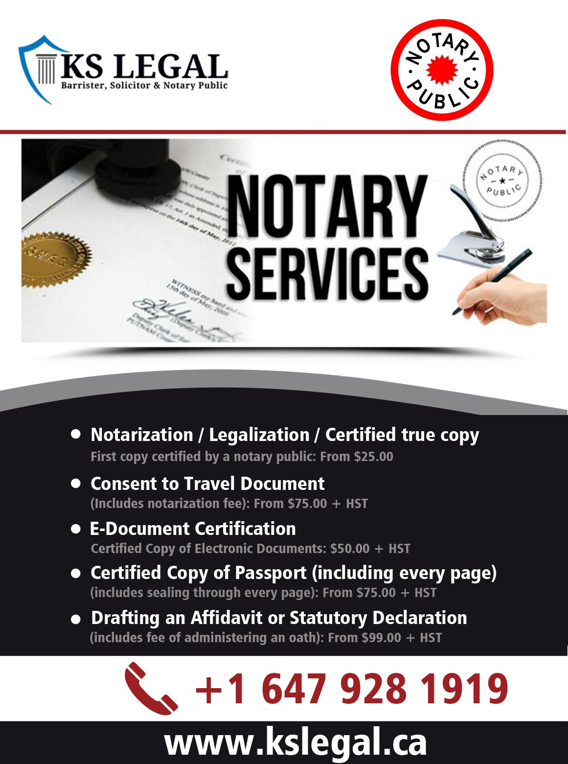 Pin By Headley Legal Support On Notary Public Notary Public