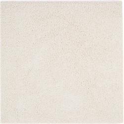 Photo of tappeto shaggy benuta Swirls Beige 60×60 cm – tappetino per camera da letto benuta