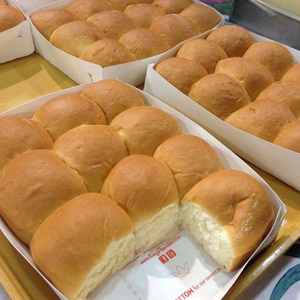 5 Ways To Use King S Hawaiian Products Kings Hawaiian Hawaiian Sweet Breads Food