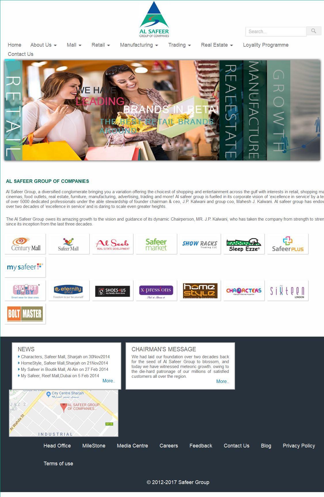 Shoes 4us Shop Safeer Mall, 141/13, Sheikh Khalifa Bin Zayed