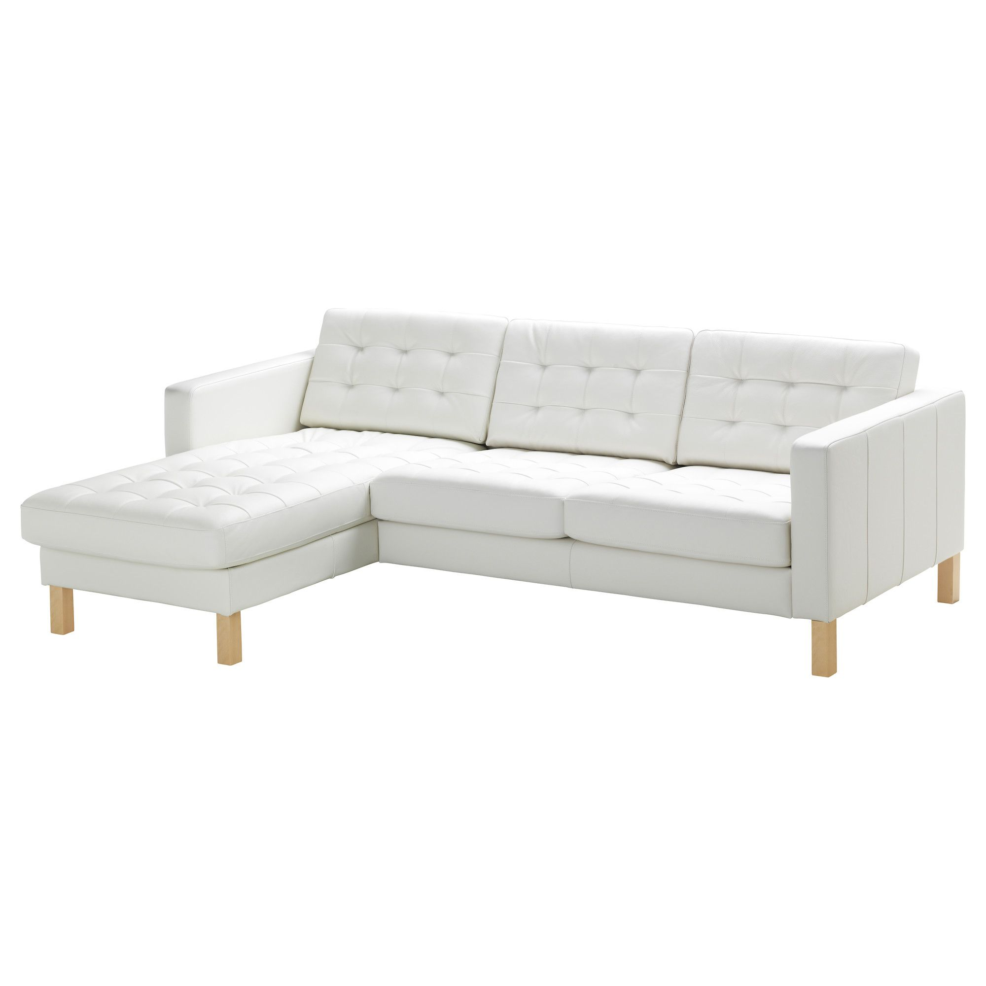 Ikea Us Furniture And Home Furnishings Love Seat Living Room Seating Chaise Lounge