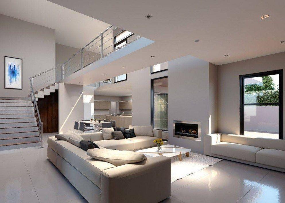 Pin By Interior Design On Interiordesgn Me Home Decor House