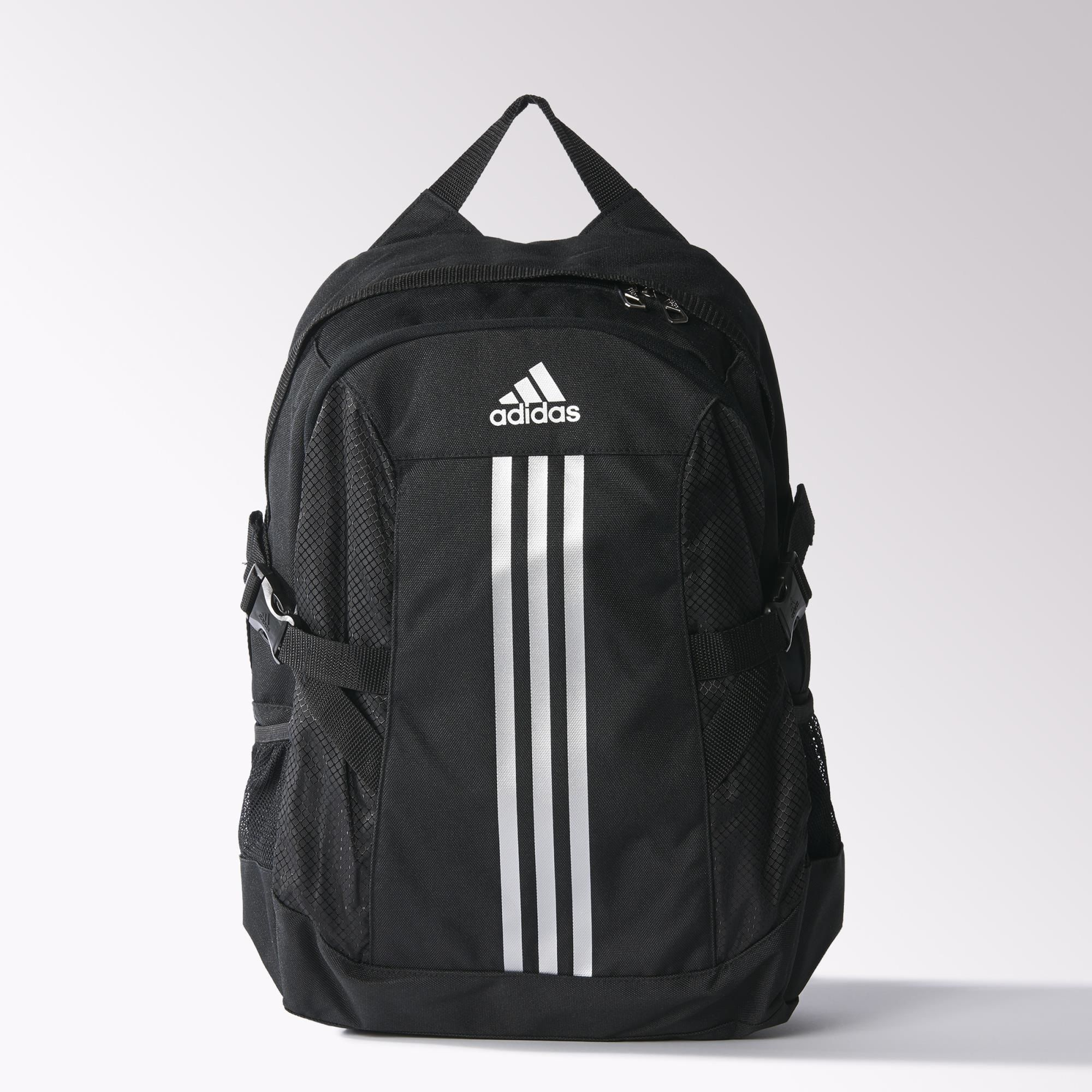75a2dadb5d adidas Power 2 Backpack