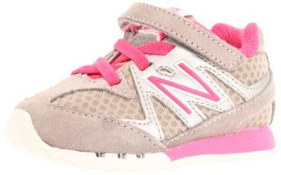 Pusat Sepatu Anak Perempuan Online New Balance Kv542 Classics