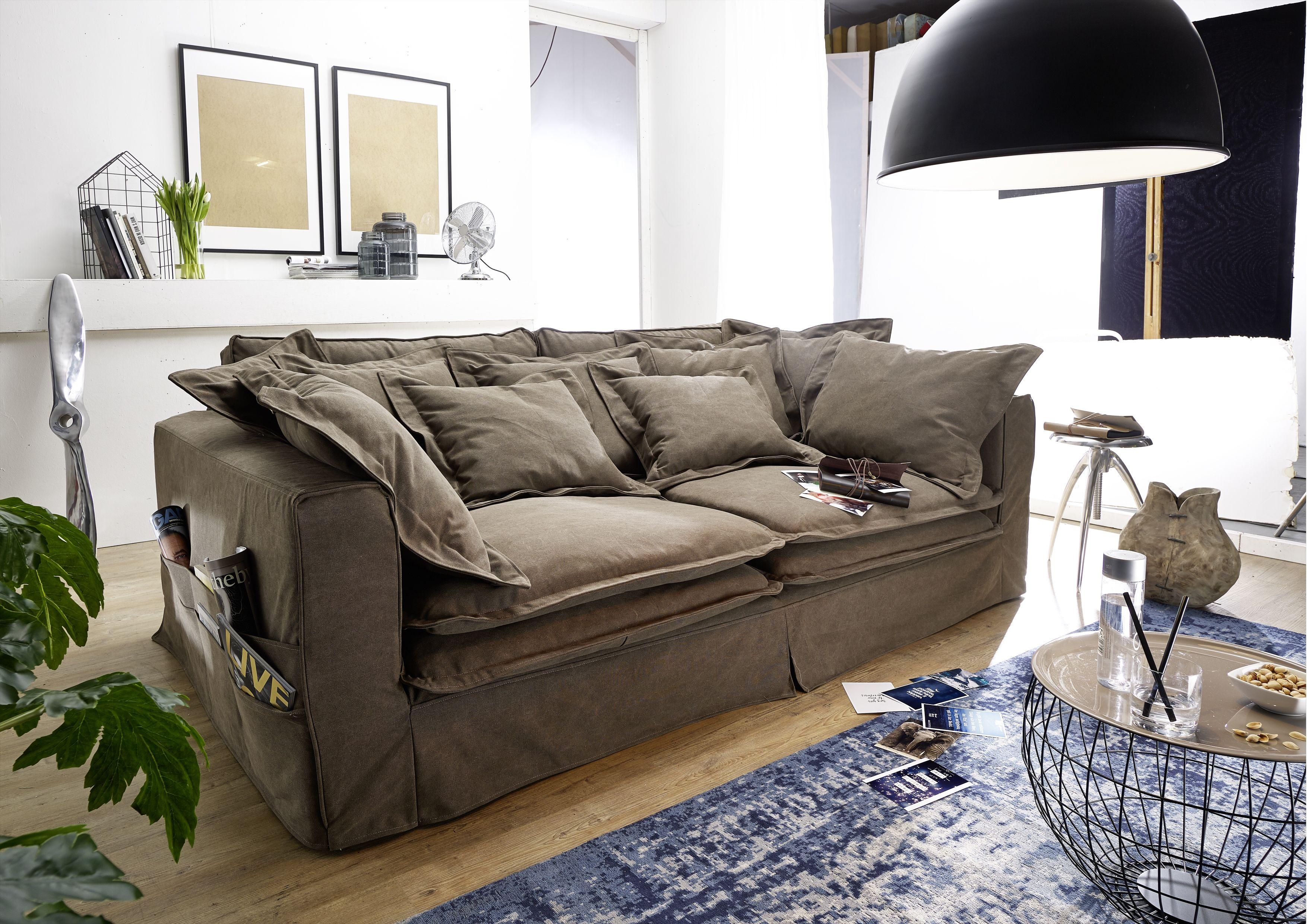 Sofas | Sofa, Couch und Entspannung