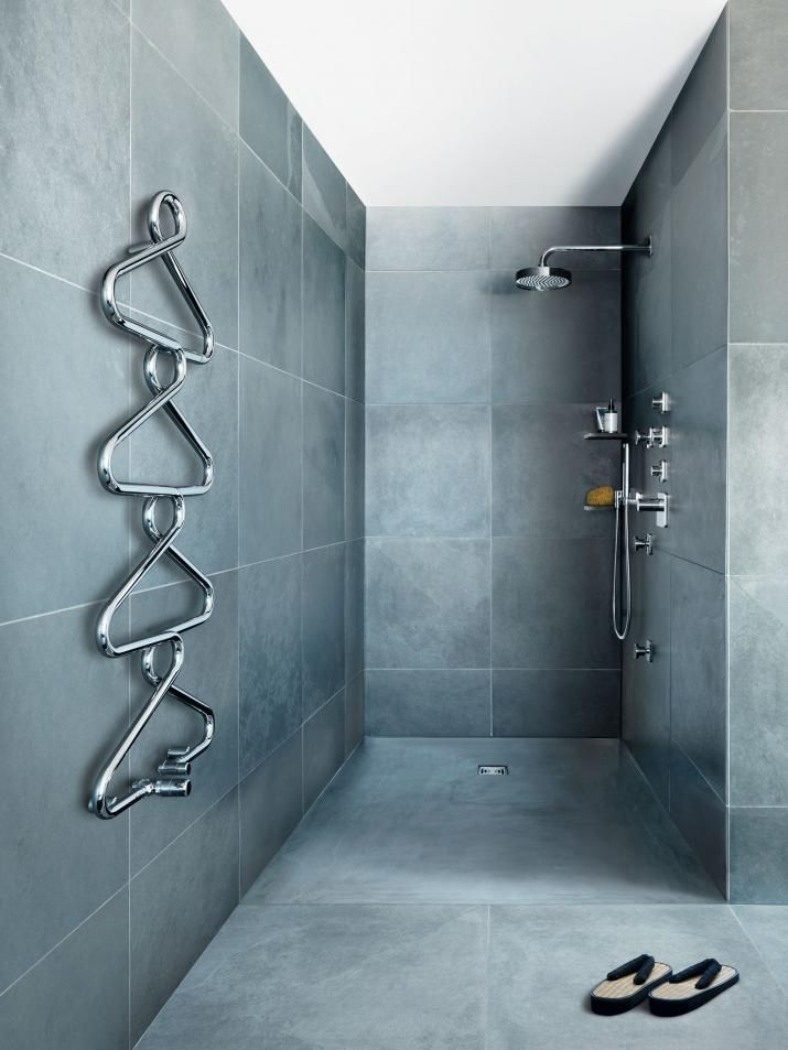 Best Of Modern Home Radiators And Towel Warmers For A Luxury Bathroom Bathroom Radiators Home Radiators Towel Radiator