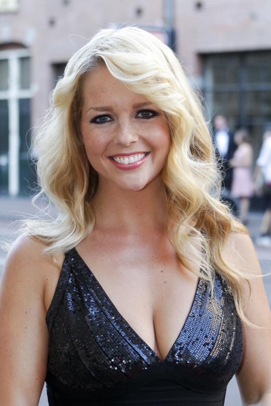 chantal janzen wikipedia