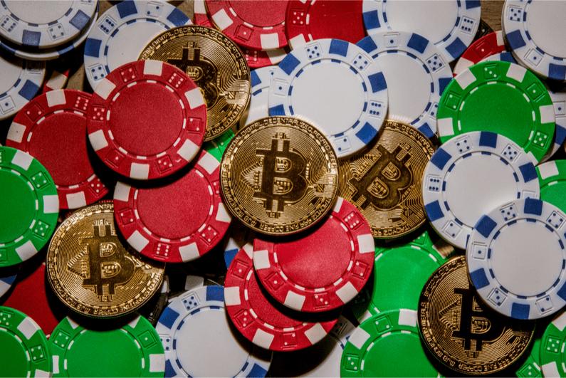 cum funcționează de fapt protocolul bitcoin