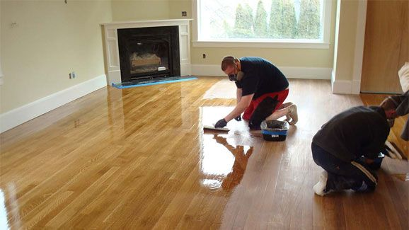 Mr Hardwood Provides Quality Floor Refinishing Atlanta Ga Woodstock Acworth Kennesaw Roswell Duluth And Marietta