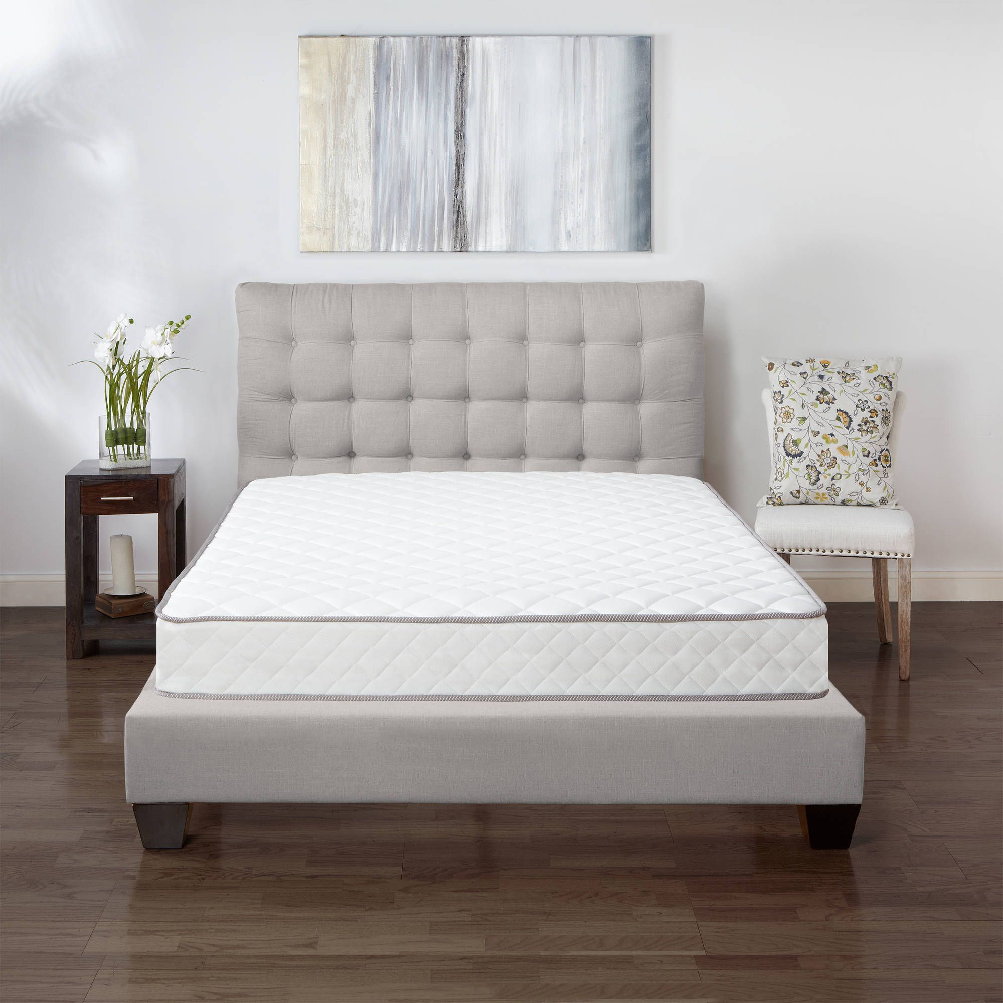 Die Besten Matratzen Für Die Betten Beste matratze