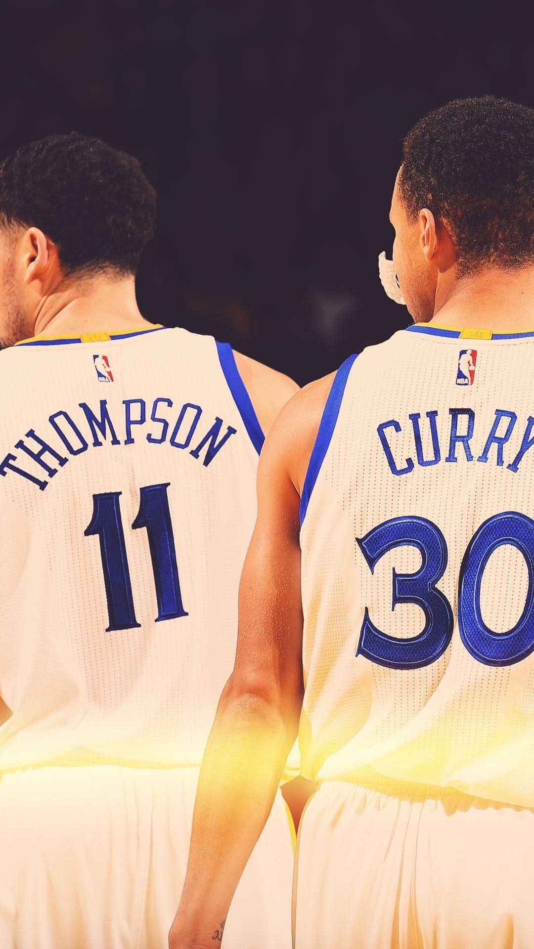 Stephen Curry And Klay Thompson Wallpaper Klay Thompson Wallpaper Stephen Curry Klay Thompson