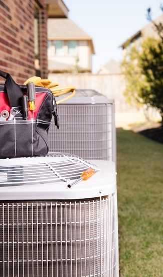 How Long Does An Air Conditioner Last Hvac Maintenance Heating