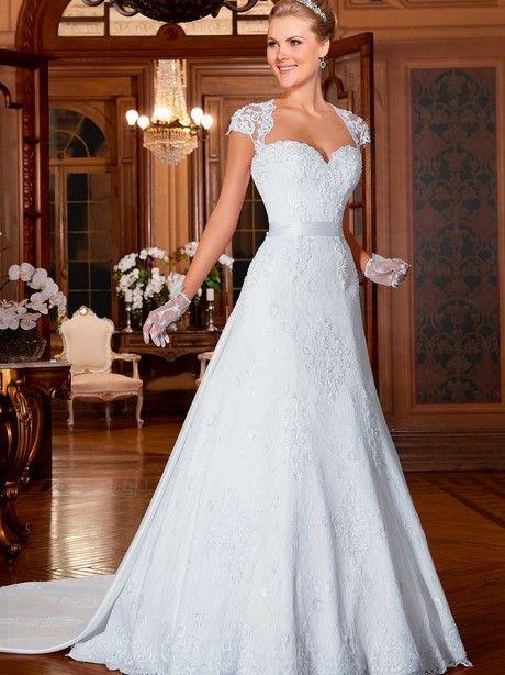 Mirar vestidos de novia