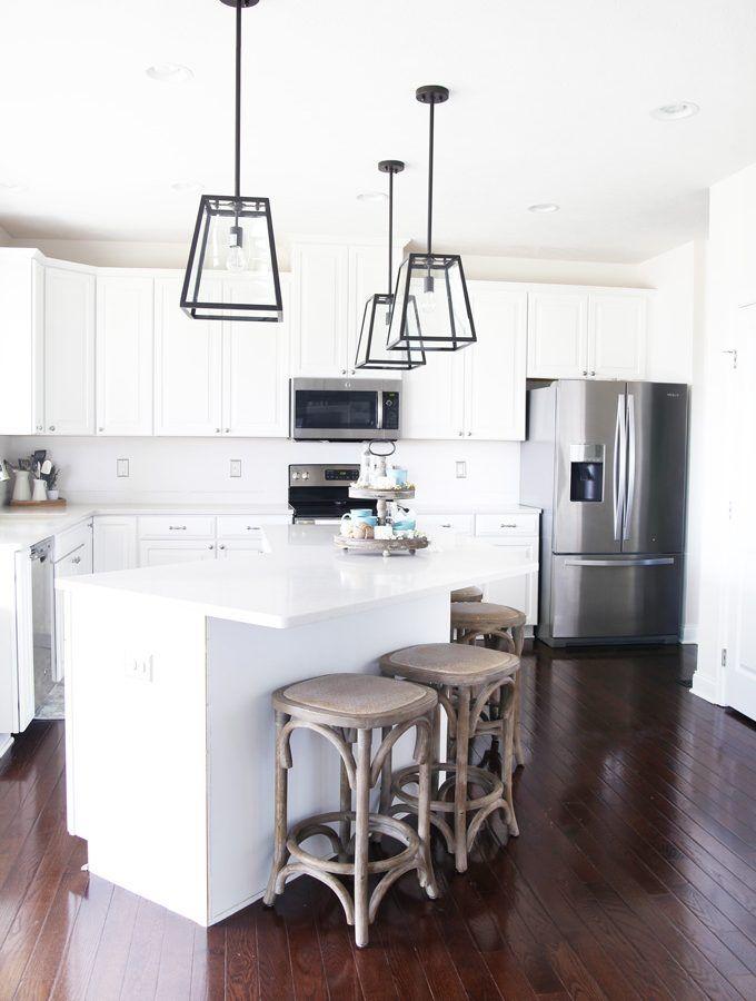 Home Kitchen Island Pendant Lights Affordable Pendant Lights Custom Affordable Kitchen Islands Decorating Inspiration