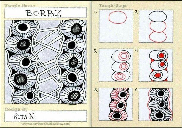 Borbz