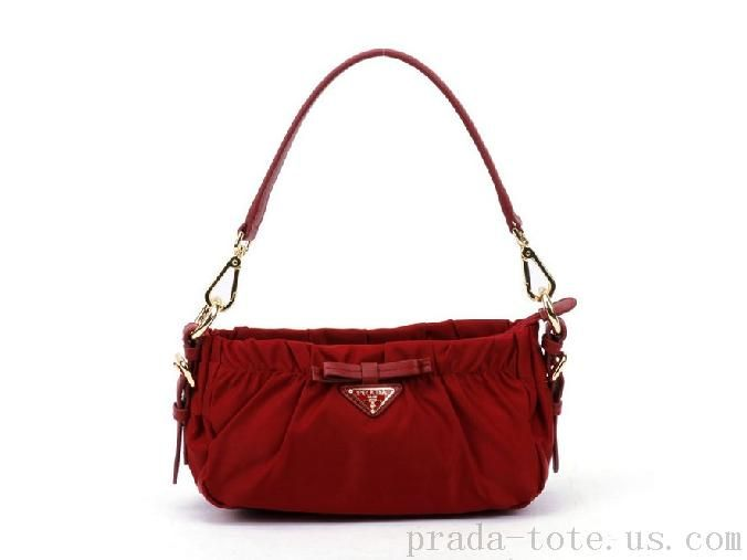 Bag · Authentic #Prada BR3927 ...