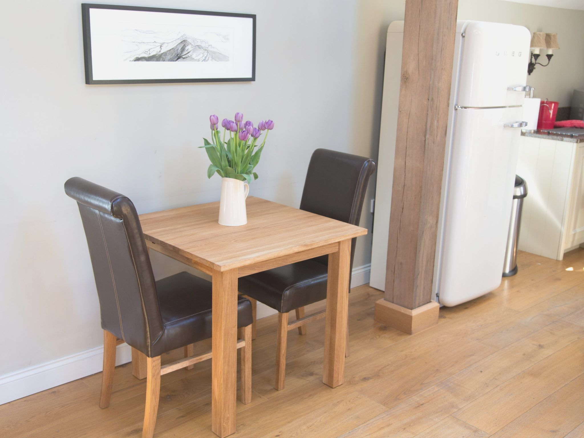 Small Kitchen Table With 2 Chairs Kitchen Table With 2 Chairs