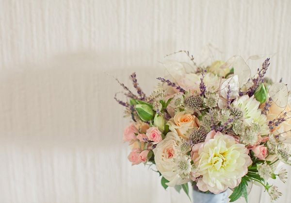 may and june wedding flowers  dahlia astrantia roses lavender @Roots Greenville Greenville Greenville Greenville Greenville Fruits glasgow