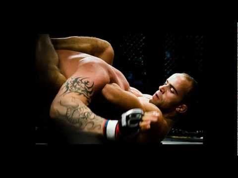 MMA Fitness Classes in Keller