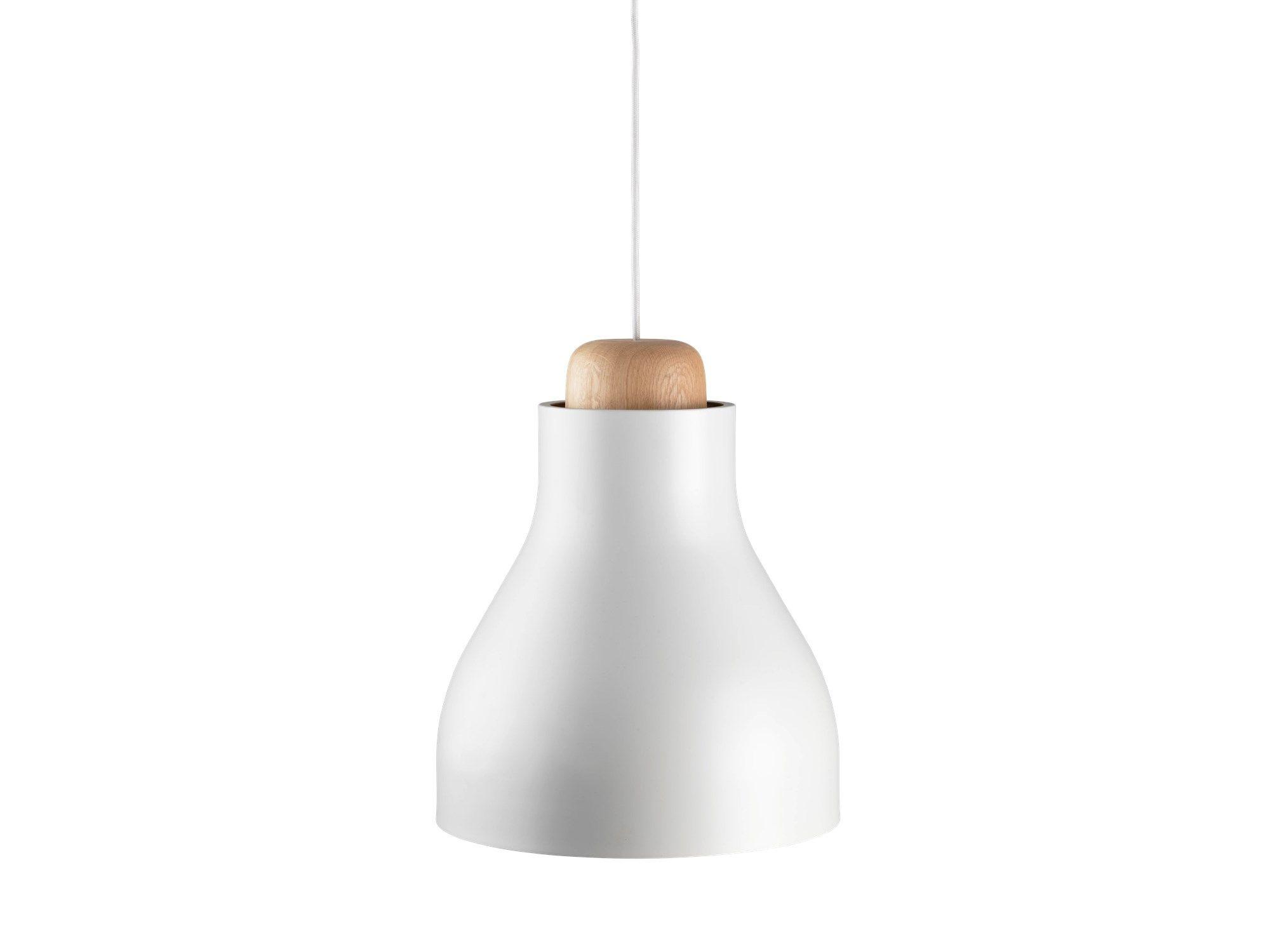 Günstige Wohnzimmerlampen ~ Treetop pendel lampe bolia.com ideer produkter tips og triks