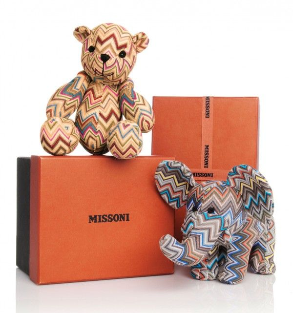 good cause holt renfrew teams with missoni christmas gifts