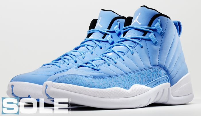 d5631e1f668fe5 ... Air Jordan Pantone 284 Laser Collection For the Love of the Game . ...