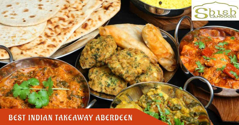 Order indian food online for home delivery from shish tandoori we have home delivery facilities in aberdeen and deliver food to your doorstep in few minutes forumfinder Image collections