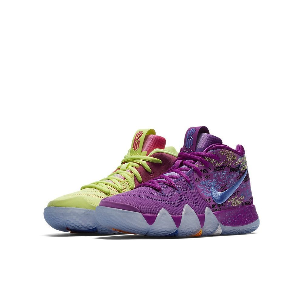 nike kyrie irving kids shoes buy