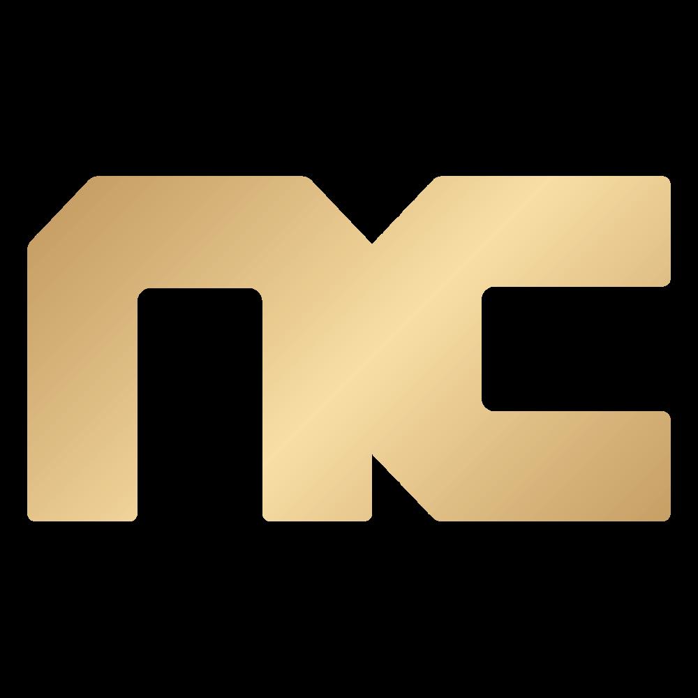 Pin By Free Logo Vectors On Album In 2021 Video Game Logos Game Logo Logos