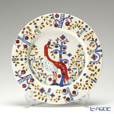 ?????iittala? ??? ???? ???? 22cm. Dinner Plates  sc 1 st  Pinterest & ?????iittala? ??? ???? ???? 22cm | DINNER PLATES ON ...