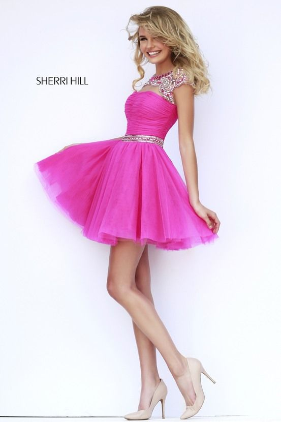 Pin de VeróniCakeGlitter en Dresses | Pinterest | Moda vestidos ...