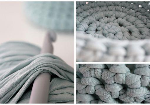 diy it s zpagetti time deko diy. Black Bedroom Furniture Sets. Home Design Ideas