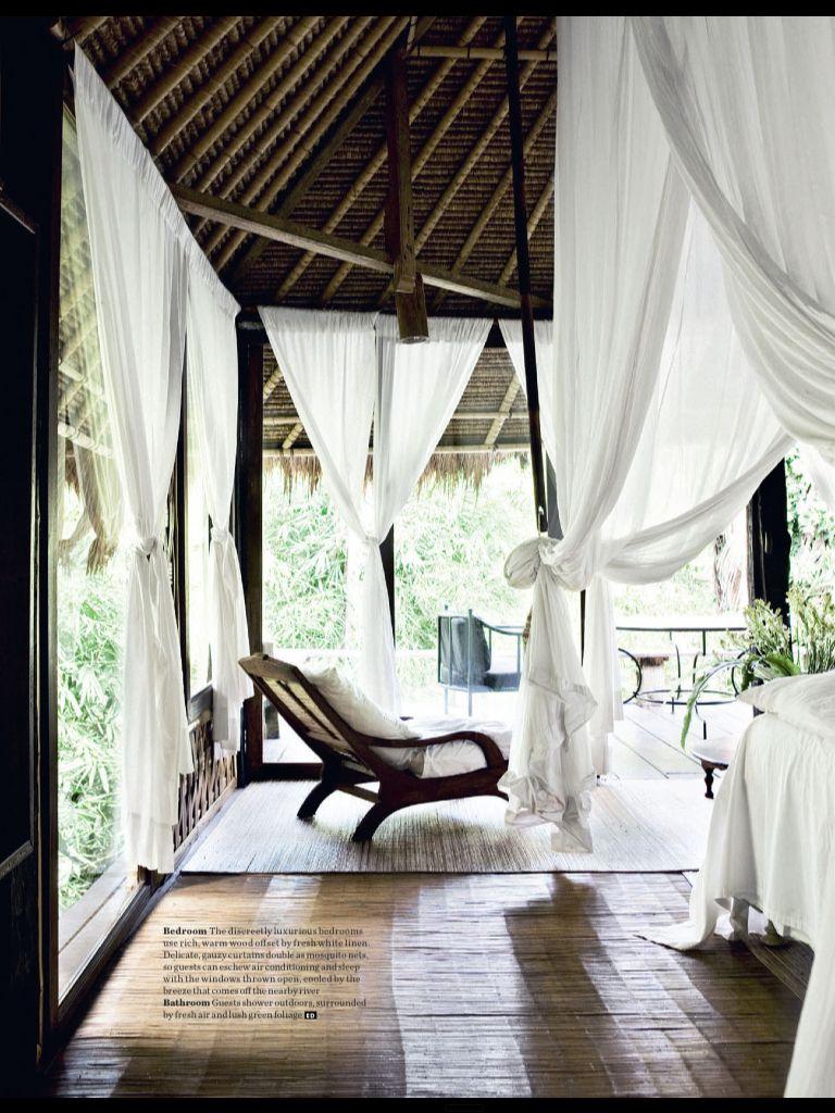 MY HEART BELONGS TO BALI… | Pinterest | Ubud, Lifestyle and Interiors