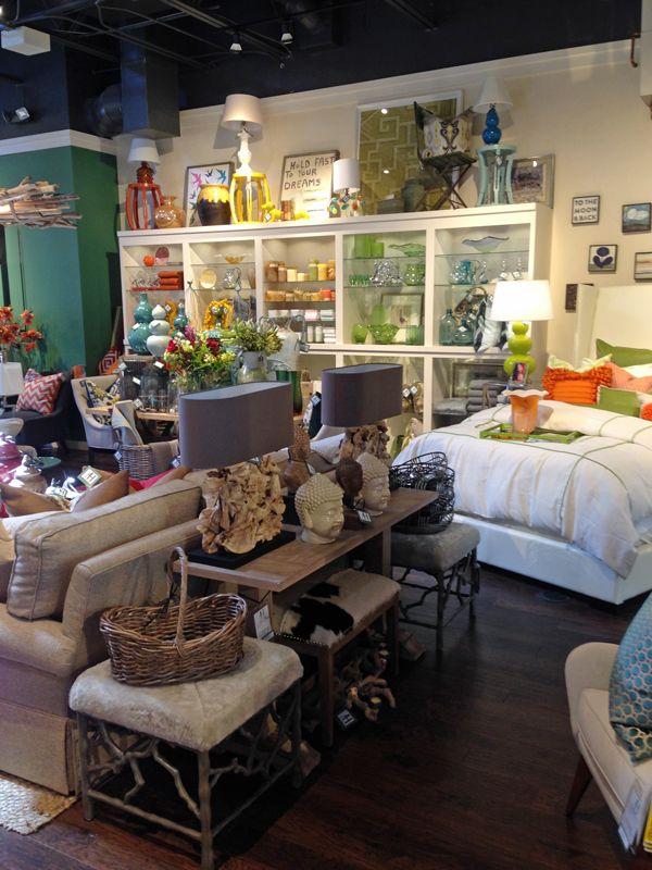 Best Home Decor Stores Minneapolis