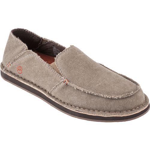 93ae518b1b Magellan Outdoors Men s Vera Cruz Casual Shoes
