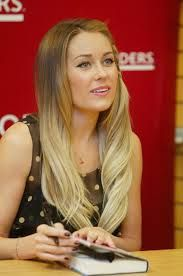 Image result for two toned blonde hair