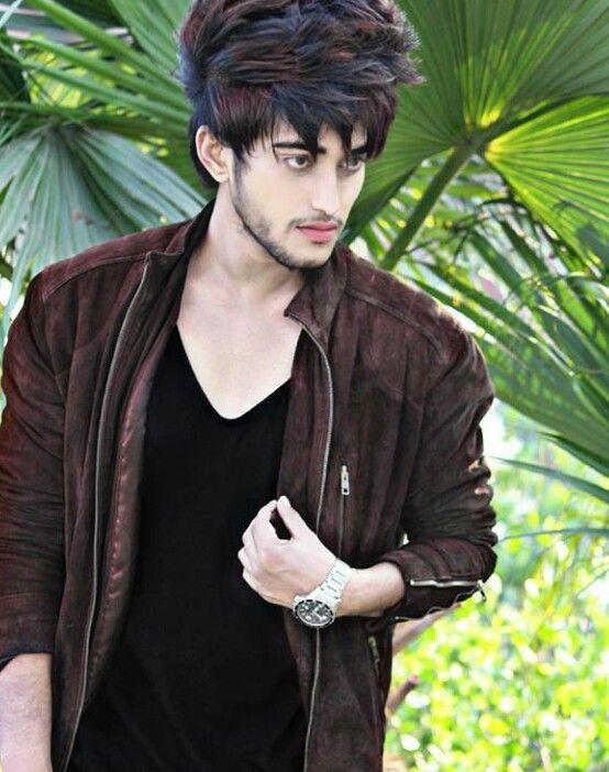 Follow Me Misha Verma Photography Poses For Men Boy Hairstyles Beautiful Boys