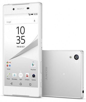 Sony Xperia Z5 Www Quikunlock Net Sonymobilephones Sony Mobile Phones Sony Xperia Phone