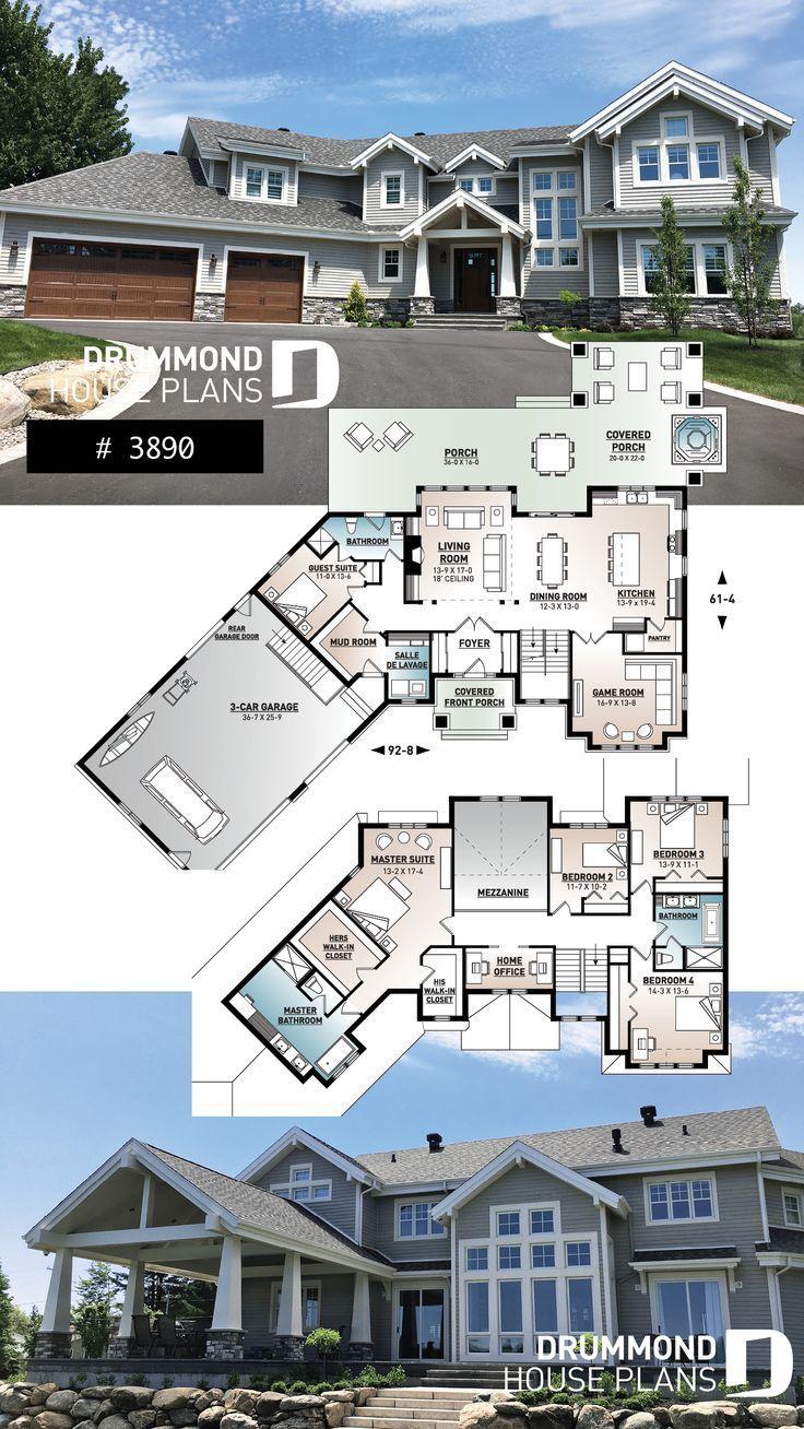 Luxuriöses Haus im Cape Cod-Stil mit 4 bis 5 Schlafzimmern ...