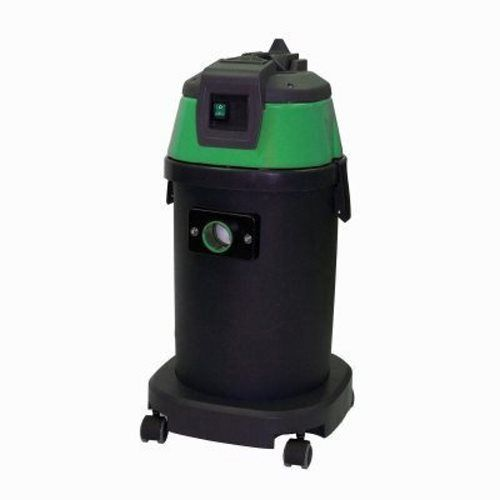 Bissell BGWD8G Commercial 8 Gallon Wet and Dry Vacuum Cleaner