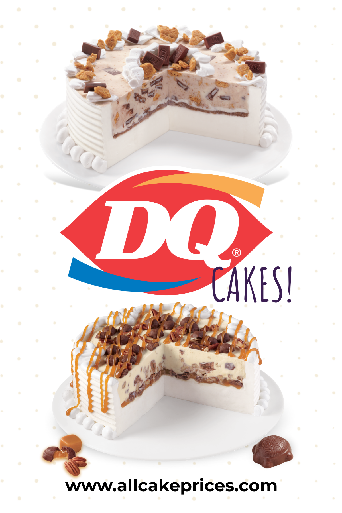 How Much Are Dairy Queen Cakes : dairy, queen, cakes, Dairy, Queen, Offers, Affordable, Cakes, Practically, Occasion., Planning, Birthday, Party,, Shower,, Pricing,, Healthy, Easter, Treats,