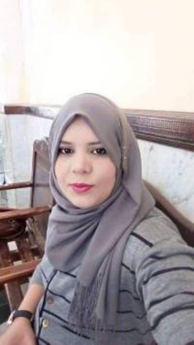 femmes algeriennes pour mariage