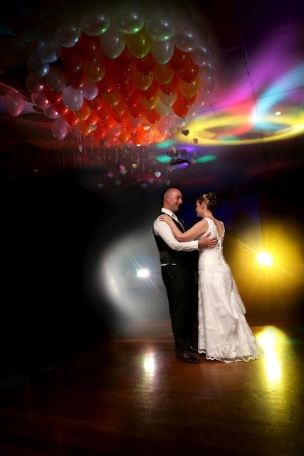 Wedding Dance School ONLY At Bravo Studio Introductory Special
