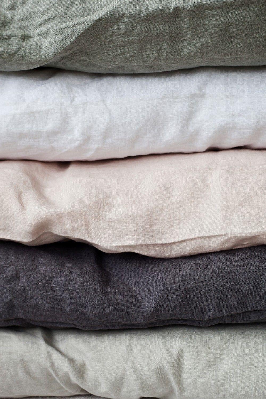 underbart sk na s ngkl der i stentv ttat linne fr n svenska tell me more finns i f rgerna vit. Black Bedroom Furniture Sets. Home Design Ideas
