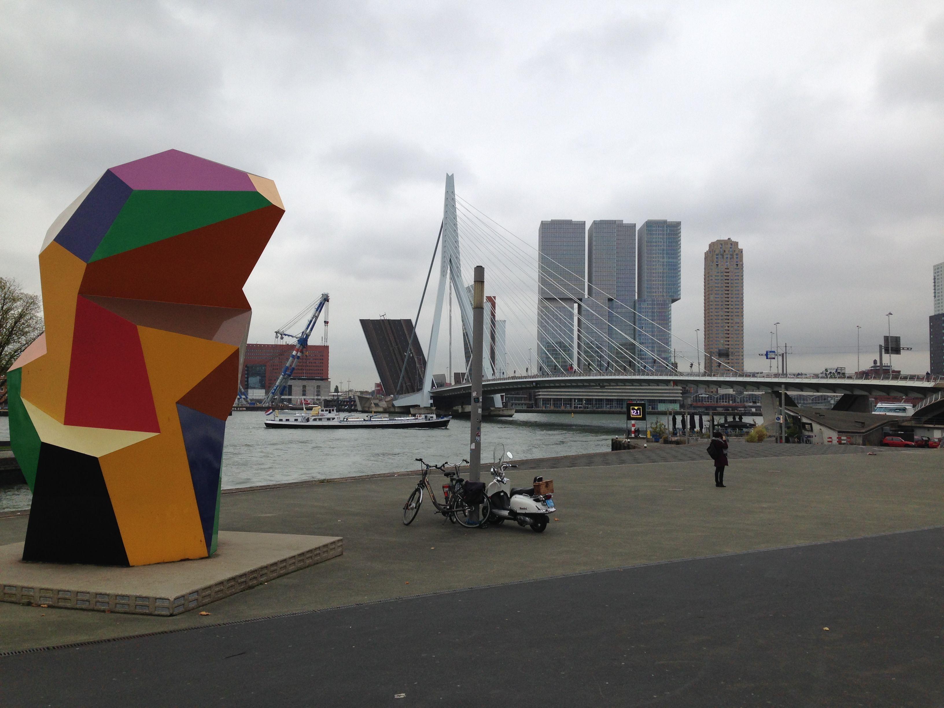 Fotomuseum - Rotterdam