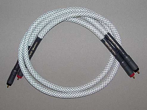 Neotech cables, we offer these as well at all levels . Stereo Passion International