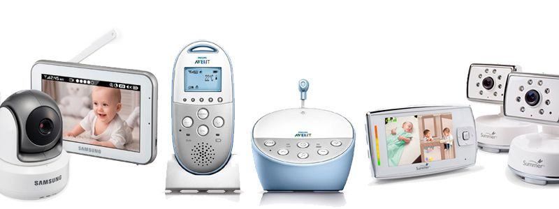10 Best Baby Monitors 2020 Be The Guardian Angel Baby Monitors Baby Monitor Monitor
