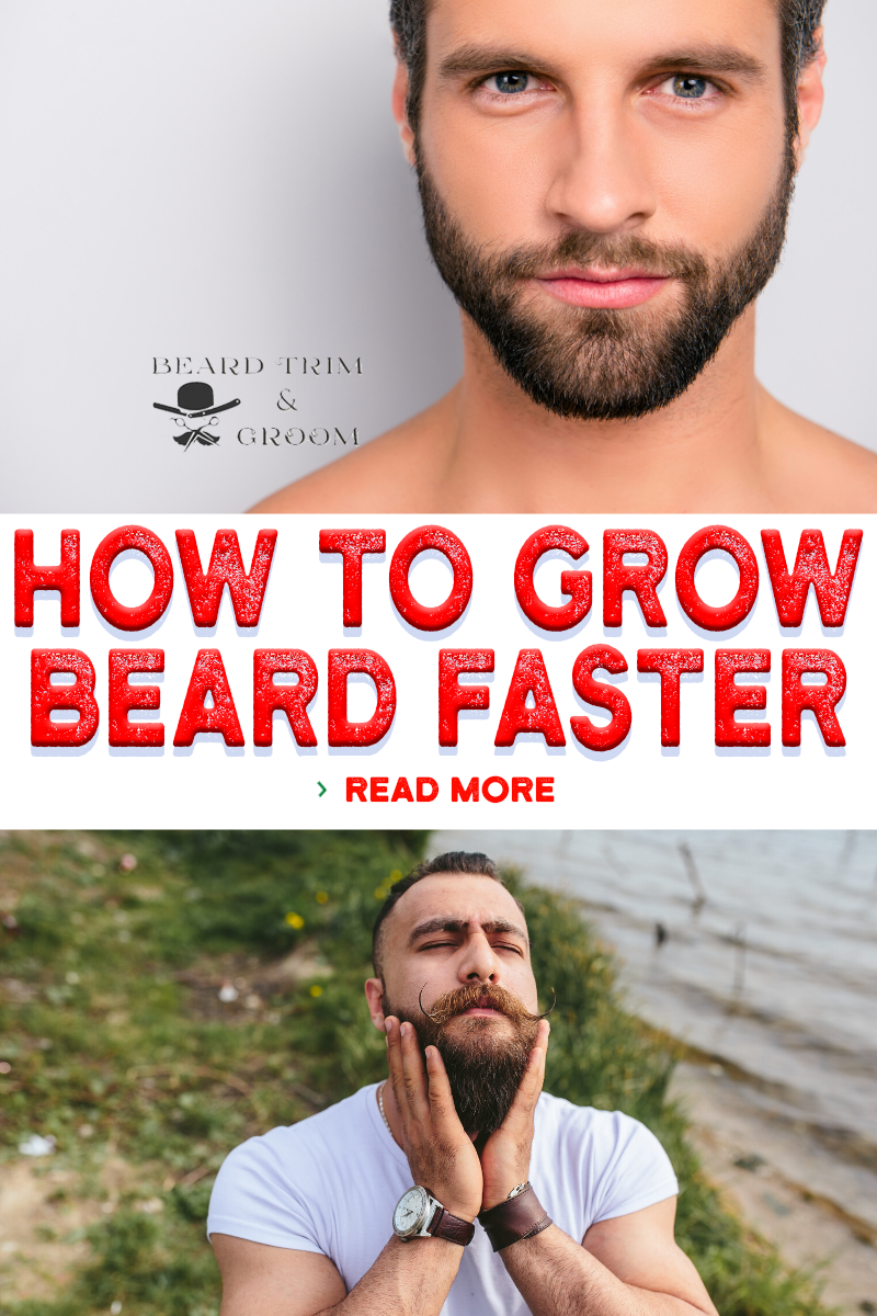 15431cae67b71907751e5585910ccdd8 - How Do You Get A Beard To Grow Faster