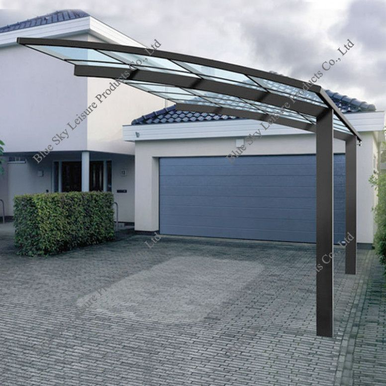 4 Stuning Portable Carport Roof 4 Stuning Portable Carport Roof Mount A Mini Garden Allowance On A Carriageable Accouter By Converting A Adaptable Home Into A C Di 2020